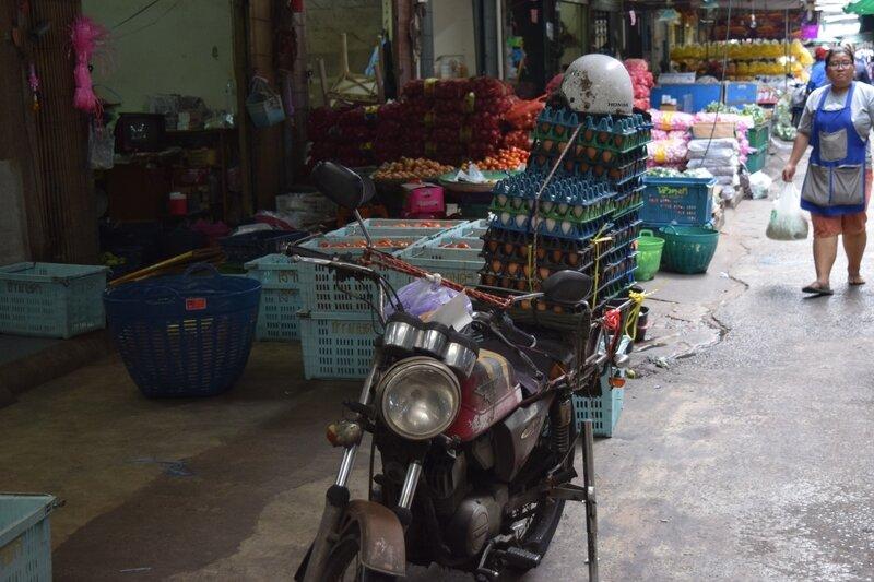 0156 bangkok lamphu 13-11-2017
