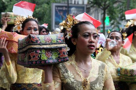 10_Carnaval_Tropical_13__Bali__3297