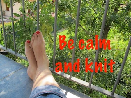 Be_calm_ad_knit