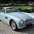 Talbot lago 2500 t14 ls coupe 1955-1959