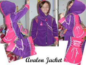 Avalon_Jacket