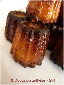 Canneles_2