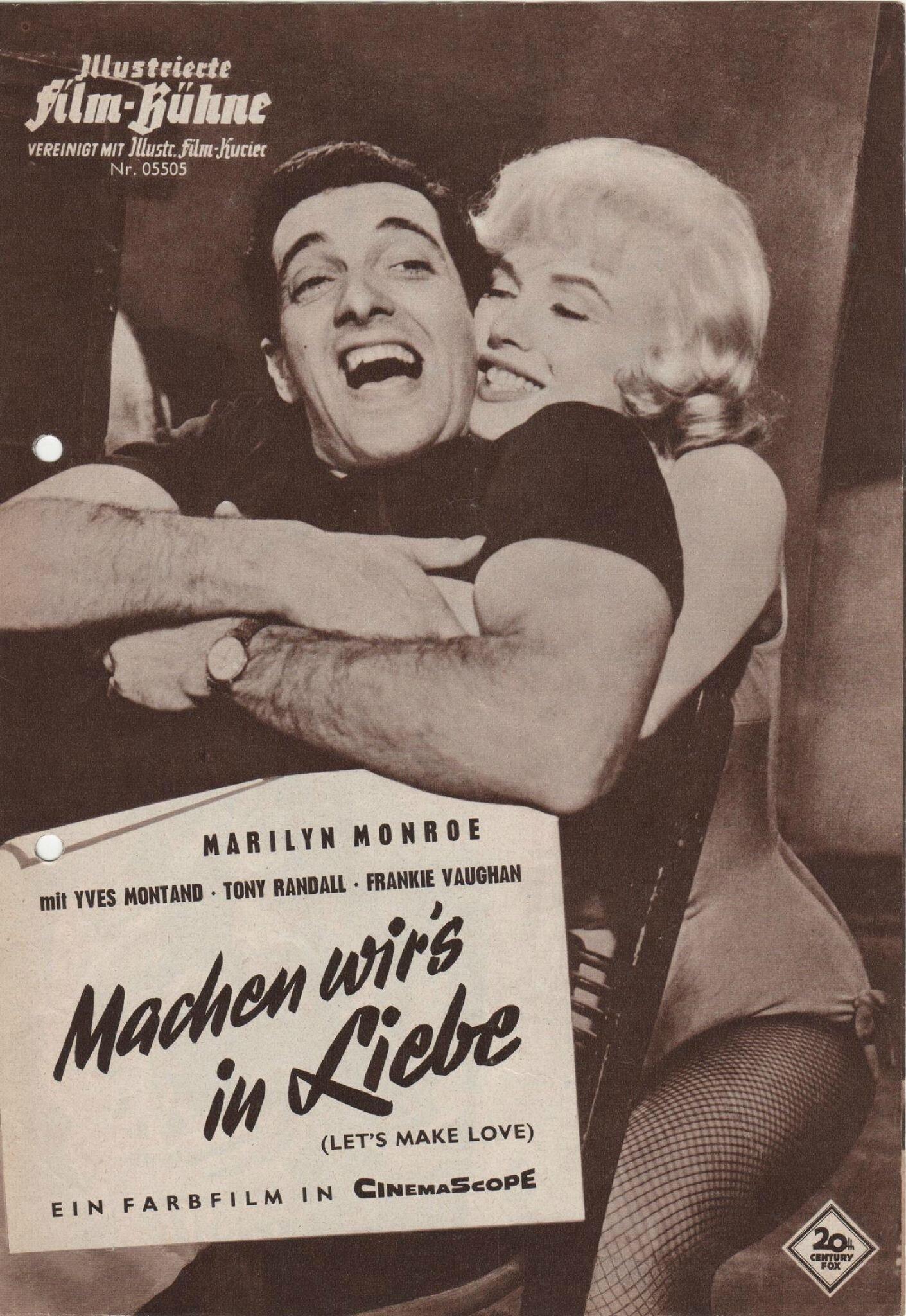 1960-illustrierte_film_buhne-allemagne