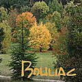 20151018 Bouliac