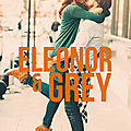 Eleonor & grey de brittainy c. cherry