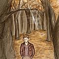 Quai des nocturnes--collection automne-hiver