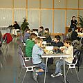 Tournoi des Fous 2007 (79)
