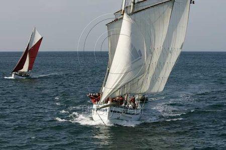 maritime_31
