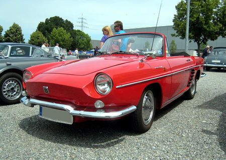 Renault_caravelle_01
