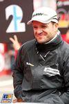 Rubens_Barrichello_2