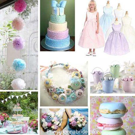 Primadonnabride_Pastel_wedding_colours