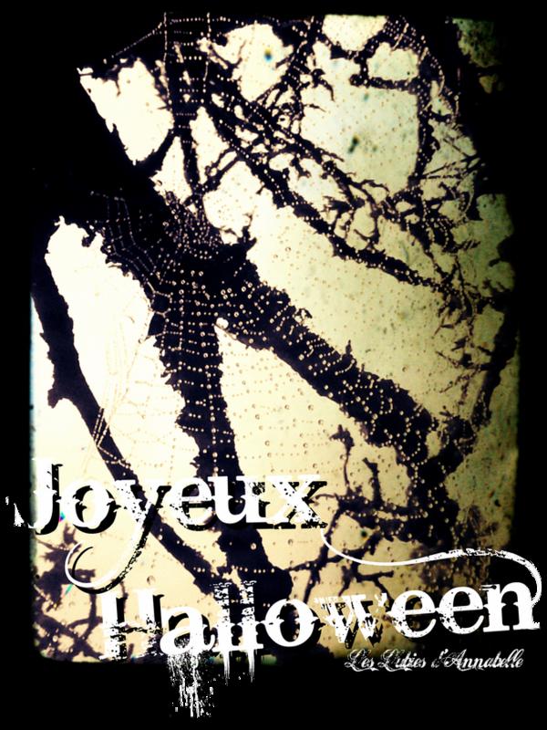 carte haloween 3 (Copier)
