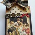 ABC primer 2