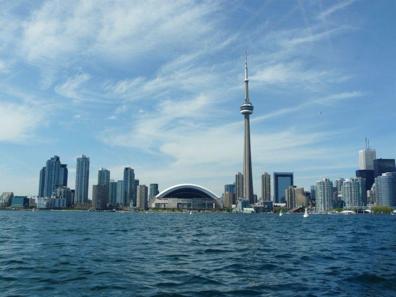 Toronto_052508_23
