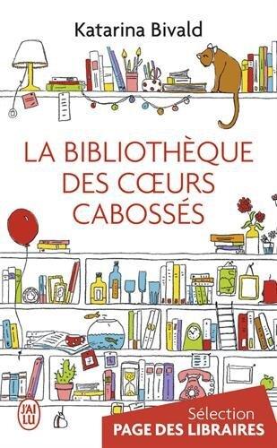 18_biblioth_que_coeurs_caboss_s