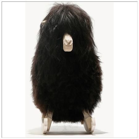 mouton_a_bascule_noir