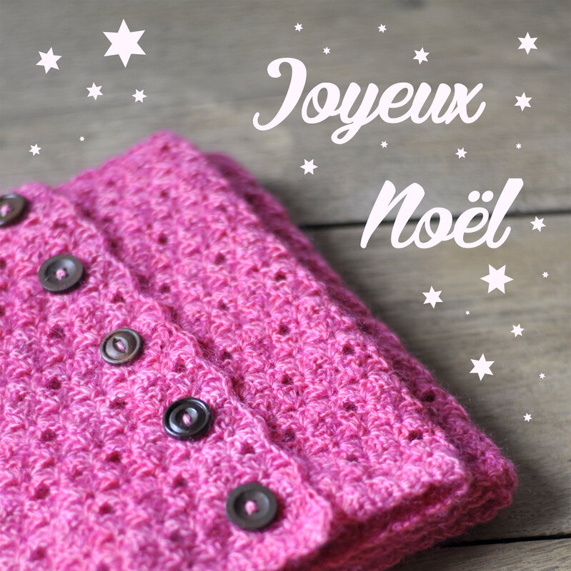 blog snood 04