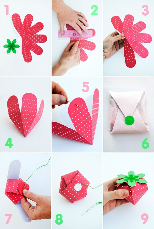 strawberry-treat-box-how-to