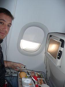 Jc_avion