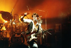 1989_01_Big_Country_Hammersmith_Odeon_05