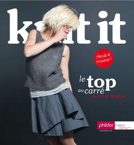 kit_tricot