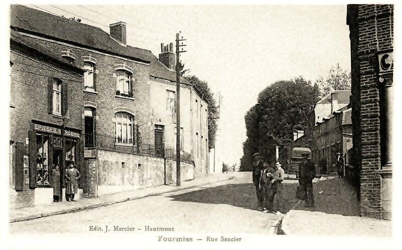 Foumies-Rue Sencier3