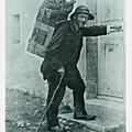 Il était un colporteur : jean pierre coste