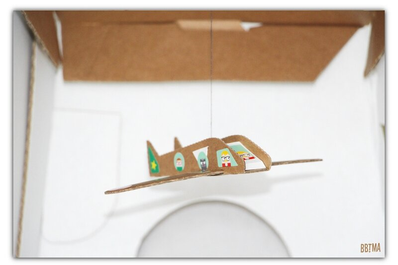 MA CACABANE 7 cabane maison carton enfant kids apprentissage propreté pot wc toilette bbtma blog famille parents bébé pirouette cacahouète