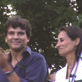 Frangy-en-bresse, 20 août 2006