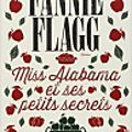 Fannie flagg,