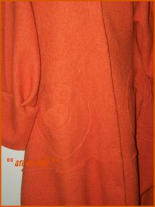 manteau_orange_6