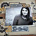 Page Carpediem-Cathy4