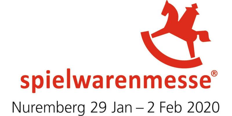 logo-spielwarenmesse-2020-feat