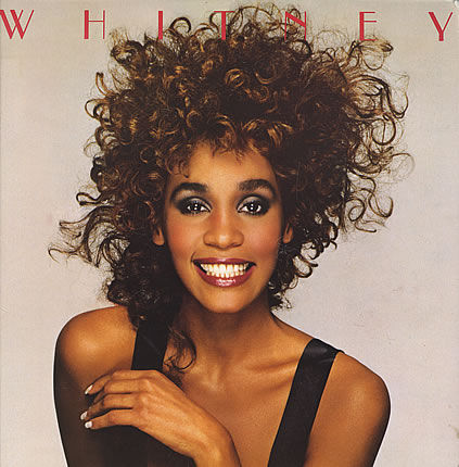 whitney_houston_cover