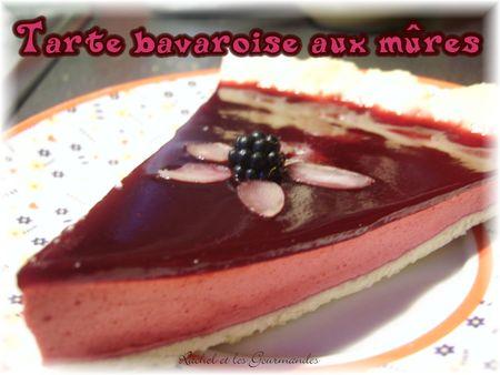 tarte_bavaroise_m_res