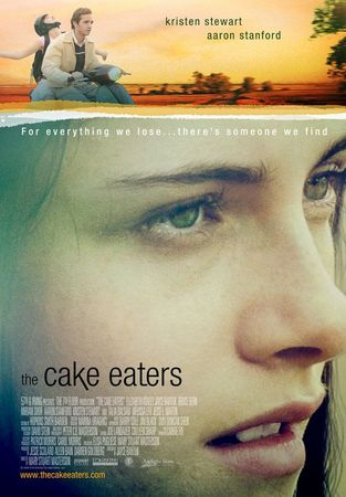 affiche_the_cake_eaters