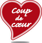 coupdecoeur