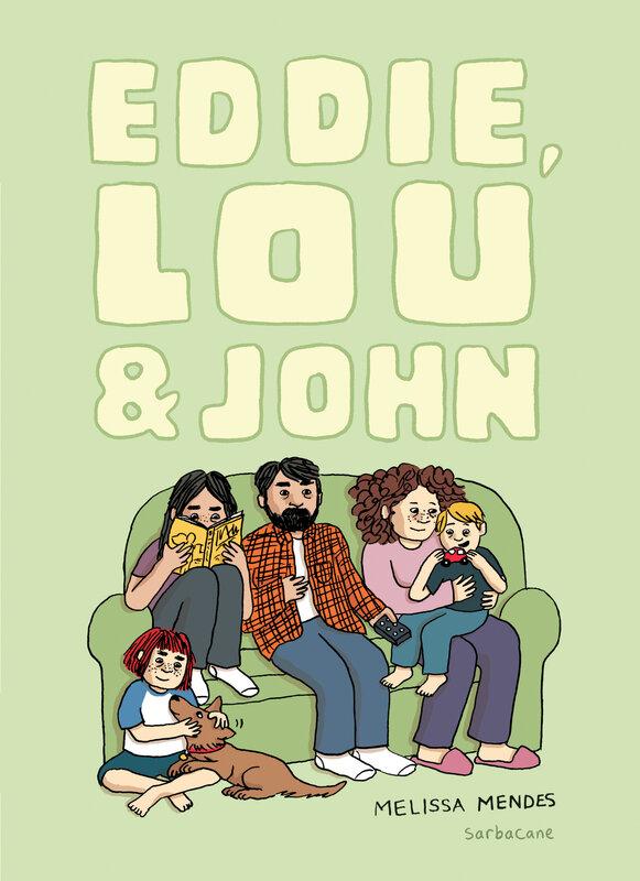 eddie-lou-john