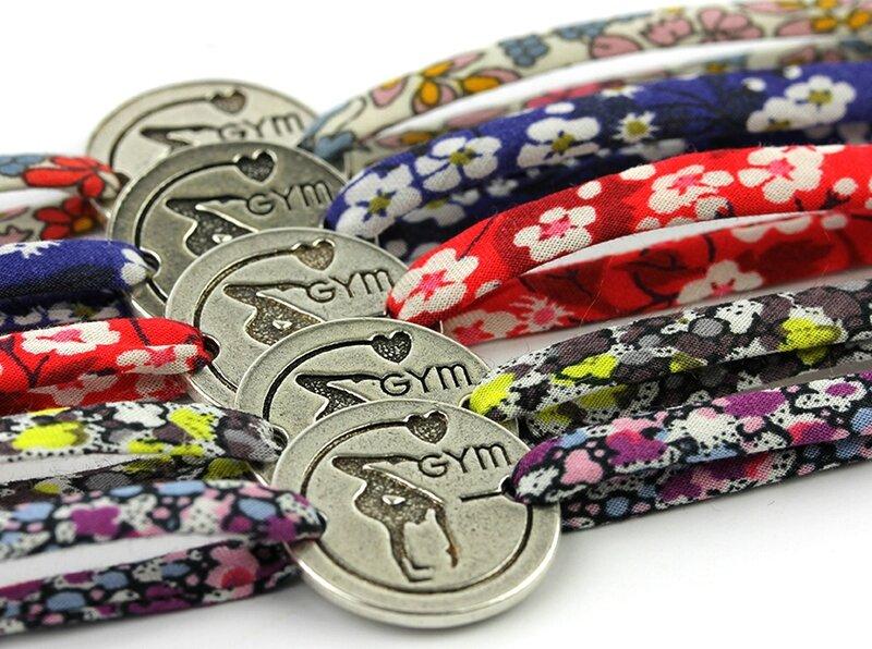 bracelet-gym-liberty