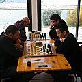 Masters varois 2010 (14)