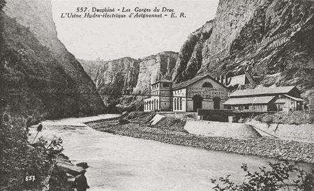 usine_hydro__lectrique_Drac