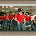398-BAL DES NASHVILLE COUNTRY DANCERS