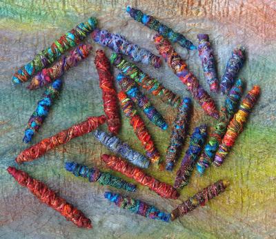 Perles_Textiles