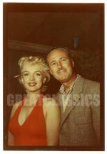 1954-PalmSprings-HarryCrocker_home-by_ted_baron-red-with_hugh_french-1-2