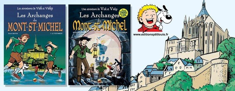 Mont-st-Michel-Bande-dessin