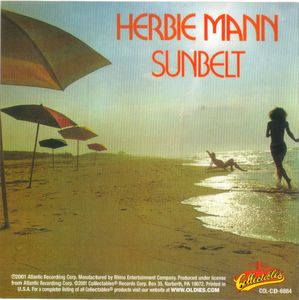 Herbie_Mann___1973___Sunbelt__Collectables_Atlantic_