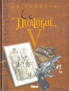 decalogue05