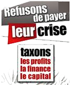 crise-du-capital[1]