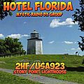 qsl-USA-923-Stony-Point-lighthouse