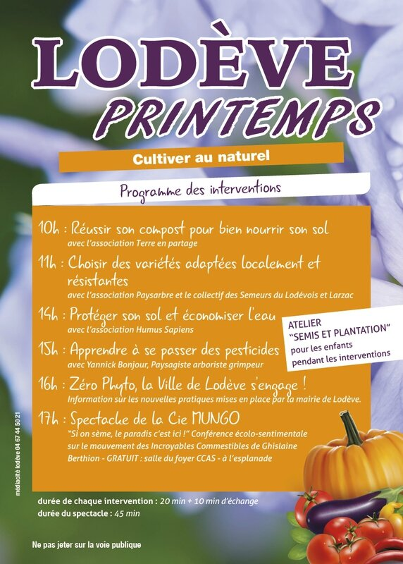 BAT Lodeve Printemps - Flyers 15x21 V03